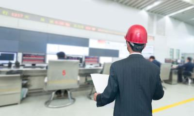 Predictive Maintenance: Promises & Pitfalls